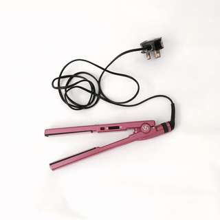 VS Vidal Sassoon VSCS50PH Hair Straightener