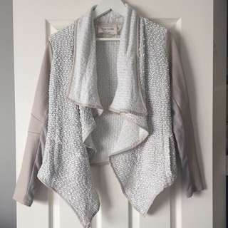 River Island Knitted Jacket