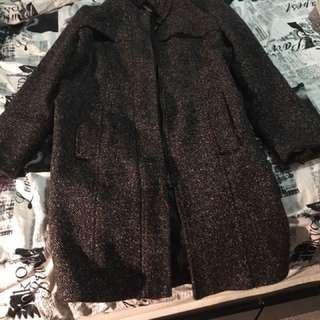 Zara Jacket/Coat