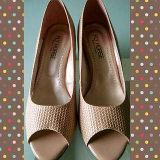 🚚 契型女鞋