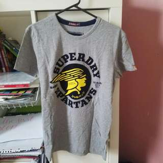 Cheap Branded Tees