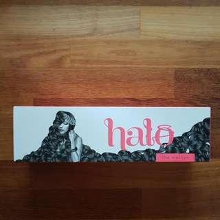 Halo - The Marilyn Hair Wand