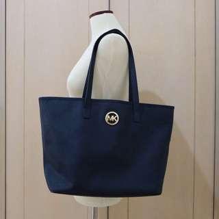 [SEWA] Michael Kors Tote Bag