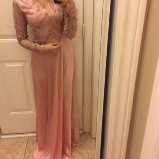 Brand New Prom Dress!!