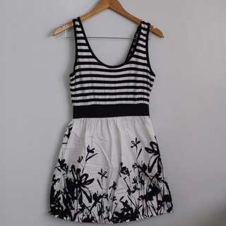 💕Repriced ! Dress