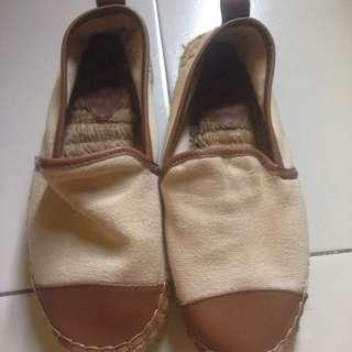 Slipon H&m Size 37