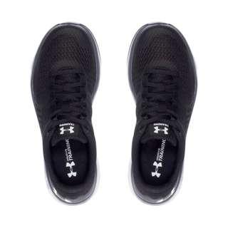 女士UA Micro G Press訓練鞋