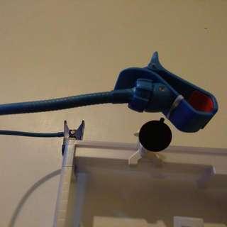 手機 平板 支架系列 懶人架 吸盤架 摺疊支架