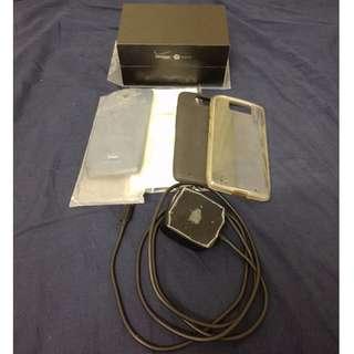 Motorola Droid turbo XT1254 32G