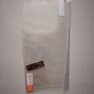 Redmi 4G Screen Protector