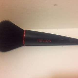 Revlon Makeup Brush
