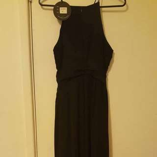 Zoo Clothing Formal Dress