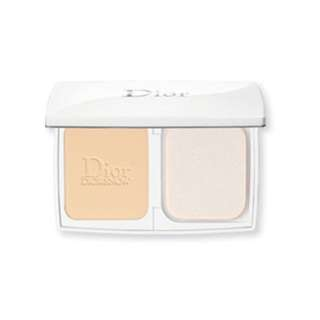 Diorsnow Compact Foundation