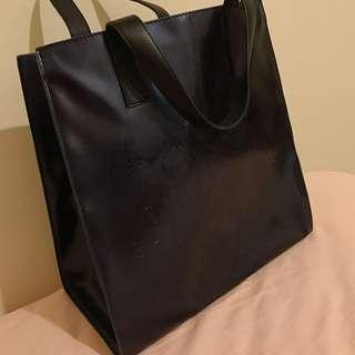 Kenzo hand bag