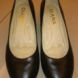 DIANA鞋子👠
