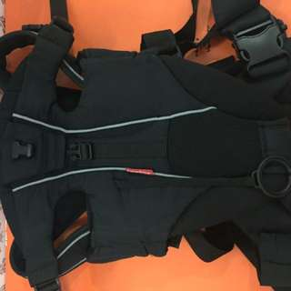 Fisher Price Baby Carrier