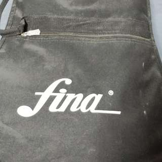 Rarely Used Fina Guitar.