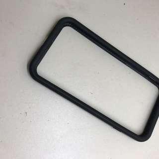 犀牛盾 黑色 Iphone7