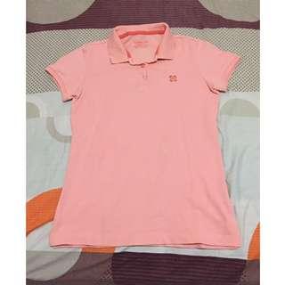 Polo Shirt (Giordano)
