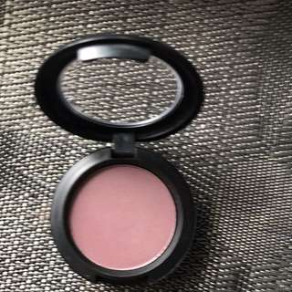 Mac Prolongwear Eyeshadow