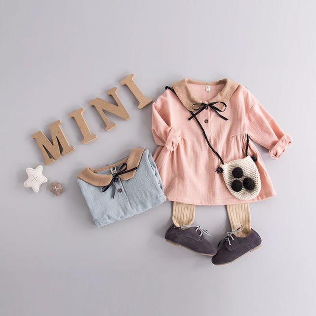 Baby Fashion/Jual Baju Bayi