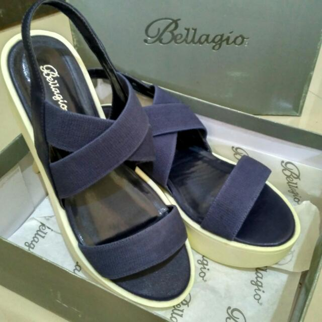Bellagio Wedges ORI