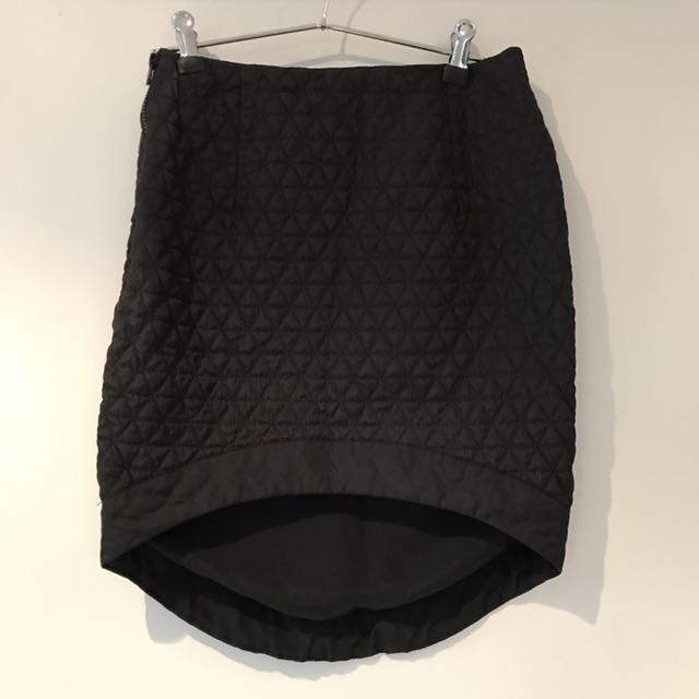 Cameo size Small Skirt