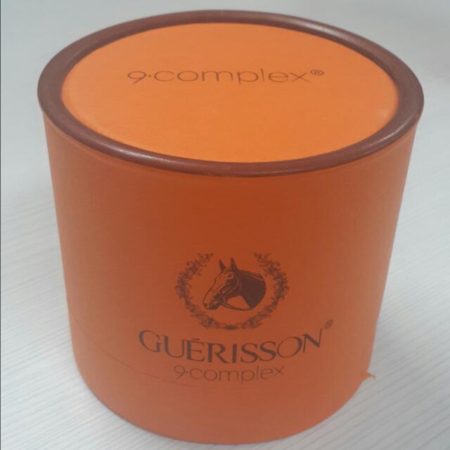 Guerisson Cream Original (Beli Di Althea)