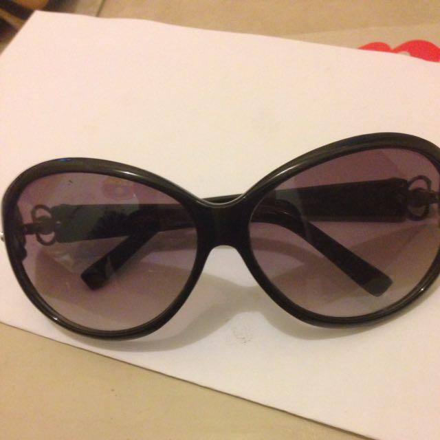 Kacamata Cool 5555