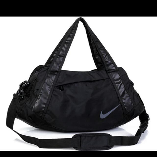 Ladies Nike Gym Bag 4bfb7dbfed