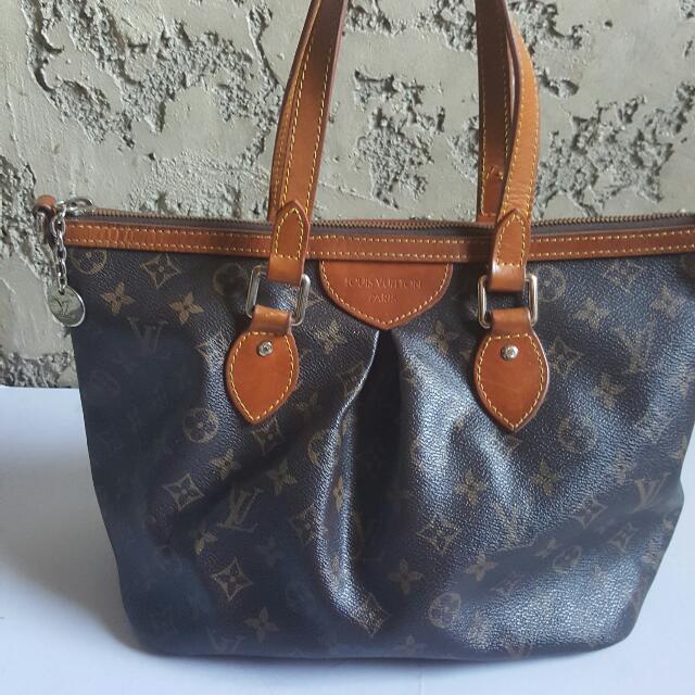 LV Bag For Sale