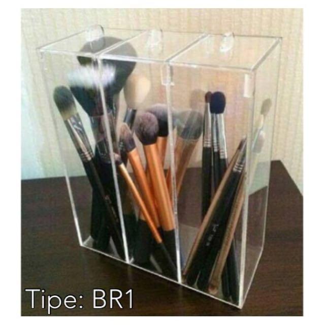 Make Up Organizer BR1