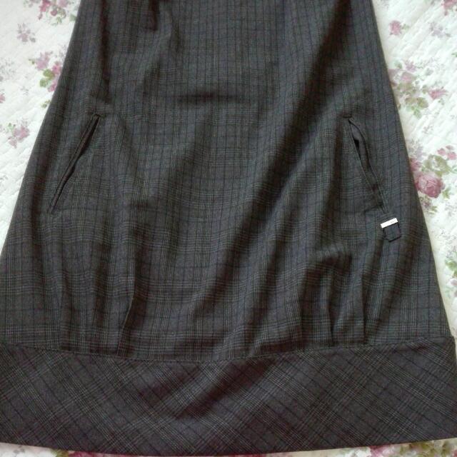 Mango MNG Casual sportswear