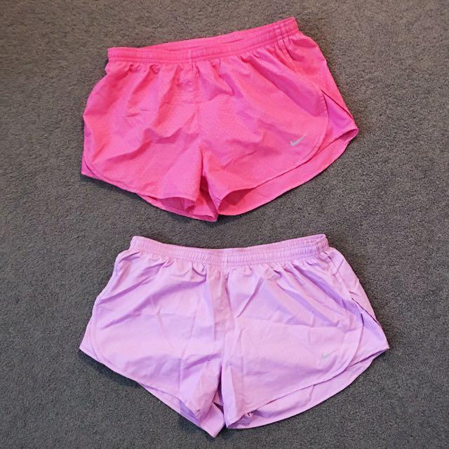Nike Shorts Size 10 / M