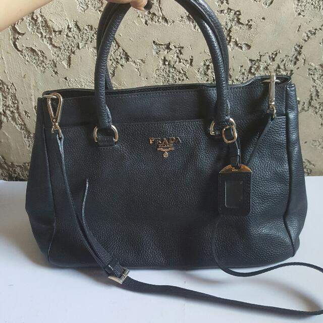 Prada Bag For Sale