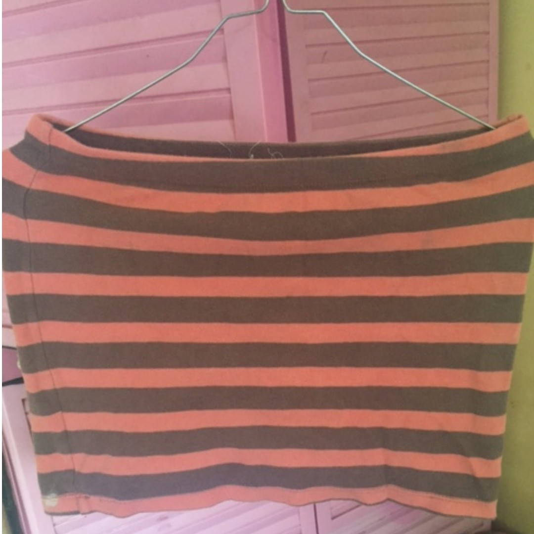 Rok Forever 21 Size M