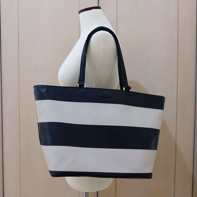 [SEWA] Kate Spade Tote Bag