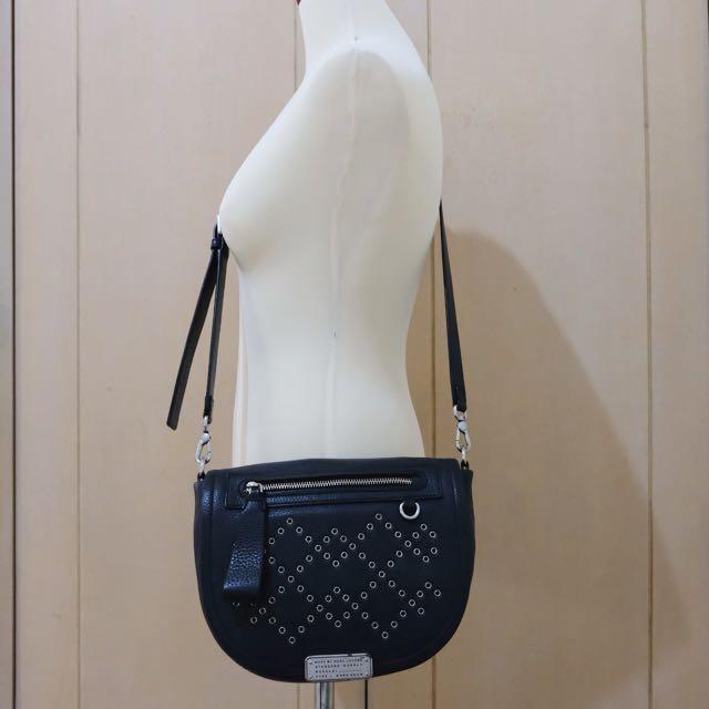 [SEWA] Marc by Marc Jacobs Sling Bag