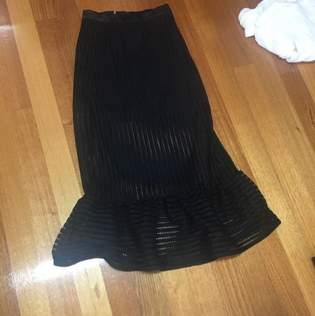 Size 8-10