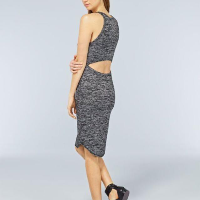 Wilfred Yasmin Dress