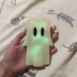 case H&M iphone 5/5s