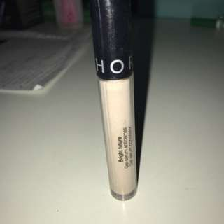 not opened sephora concealer