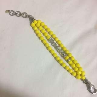 Mimco Bracelet