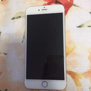 iPhone 6 Plusb