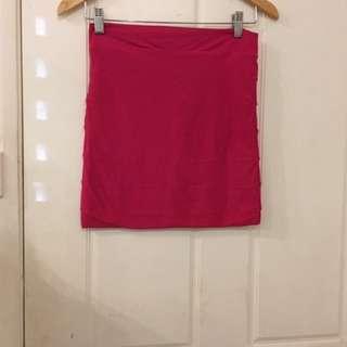 Kookaï Bodycon Skirt