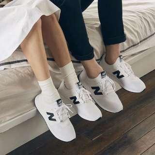 情侶鞋new Balance247
