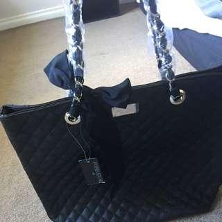 Forever new hand bag