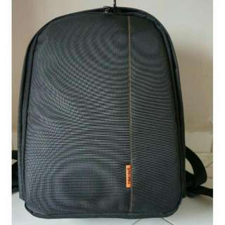 Outdoor Travel Cemera Backpack Bag