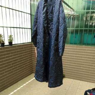 Wacoal 華歌爾男性睡衣