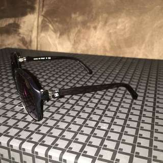 💯 AUTHENTIC CHANEL SUNNIES